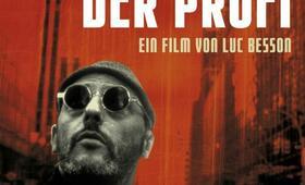 Léon - Der Profi - Bild 30