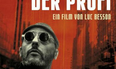 Léon - Der Profi - Bild 2