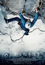 Der Alpinist