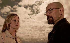 Breaking Bad - Bild 31