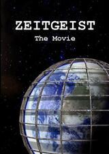 Zeitgeist: The Movie - Poster