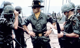Apocalypse Now mit Robert Duvall - Bild 44