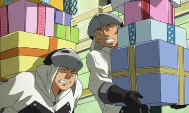 Akame ga Kill: Schwerter der Assassinen - Bild 11