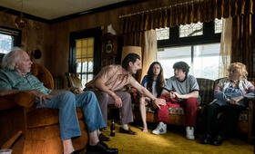 White Boy Rick mit Matthew McConaughey, Bruce Dern, Piper Laurie, Bel Powley und Richie Merritt - Bild 2