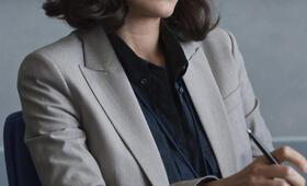 Contagion mit Marion Cotillard - Bild 4