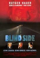 Blind Side - Straße in den Tod