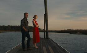 Galveston - Die Hölle ist ein Paradies mit Elle Fanning und Ben Foster - Bild 3