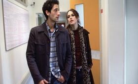 The Jacket mit Keira Knightley und Adrien Brody - Bild 63