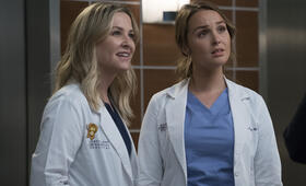 Grey's Anatomy - Die jungen Ärzte - Staffel 14, Grey's Anatomy - Die jungen Ärzte - Staffel 14 Episode 9 mit Jessica Capshaw und Camilla Luddington - Bild 35