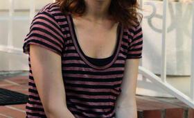 Jane Levy - Bild 38