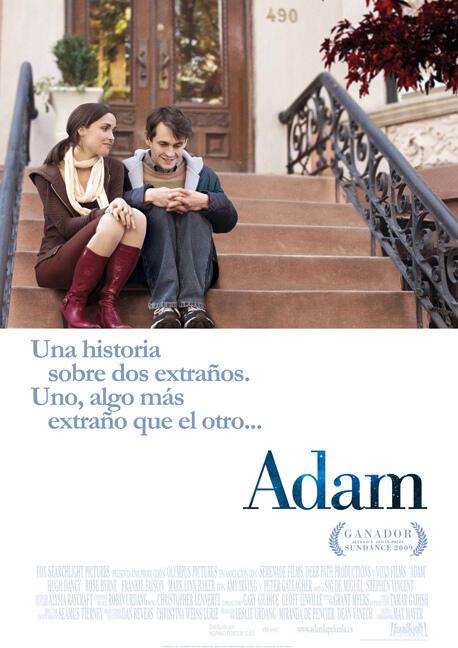 Adam - Bild 1 von 14