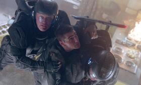 Minority Report mit Tom Cruise - Bild 203