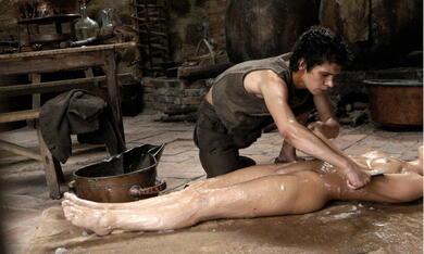 Das Parfum - Die Geschichte eines Mörders mit Ben Whishaw - Bild 10