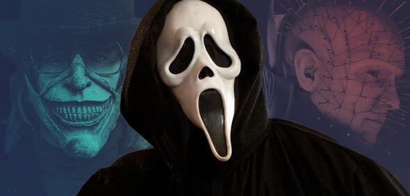 Auf diese Horrorfilme könnt ihr euch freuen