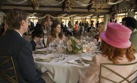Table 19 mit Anna Kendrick, Lisa Kudrow und Stephen Merchant - Bild 16