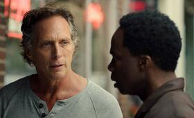 Cold Brook mit William Fichtner und Harold Perrineau - Bild 3