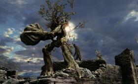 Der Herr der Ringe: Die zwei Türme - Bild 55