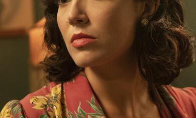 Midway mit Mandy Moore - Bild 9