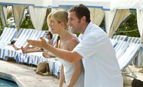 Meine erfundene Frau mit Adam Sandler und Jennifer Aniston - Bild 10