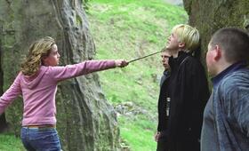 Harry Potter und der Gefangene von Askaban mit Tom Felton - Bild 18