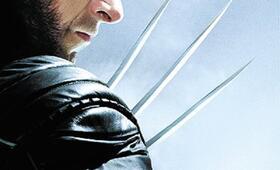 X-Men 2 mit Hugh Jackman - Bild 194