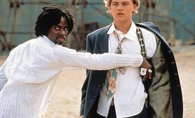Leonardo DiCaprio in Romeo + Julia - Bild 237