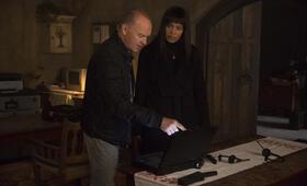 American Assassin mit Michael Keaton und Sanaa Lathan - Bild 5