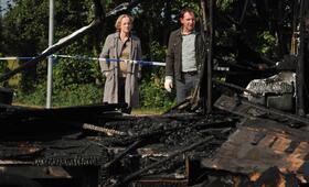 Spreewaldkrimi: Zwischen Tod und Leben mit Thorsten Merten und Claudia Geisler - Bild 15