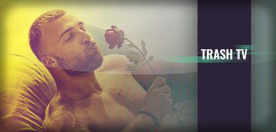 Trash+tv+headerbild