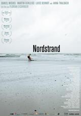 Nordstrand - Poster