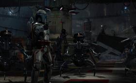 Star Wars: Episode II - Angriff der Klonkrieger - Bild 31