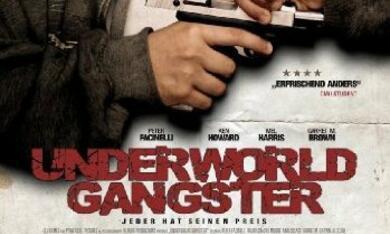 Underworld Gangster - Bild 1