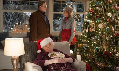 Alle Jahre wieder - Weihnachten mit den Coopers mit John Goodman, Diane Keaton und June Squibb - Bild 5
