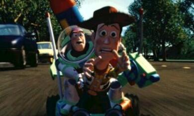Toy Story - Bild 8