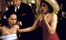 Heartbreakers - Achtung: Scharfe Kurven mit Sigourney Weaver, Jennifer Love Hewitt und Jeffrey Jones - Bild 21