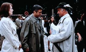Projekt: Peacemaker mit George Clooney, Nicole Kidman und Armin Mueller-Stahl - Bild 113