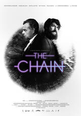The Chain - Poster