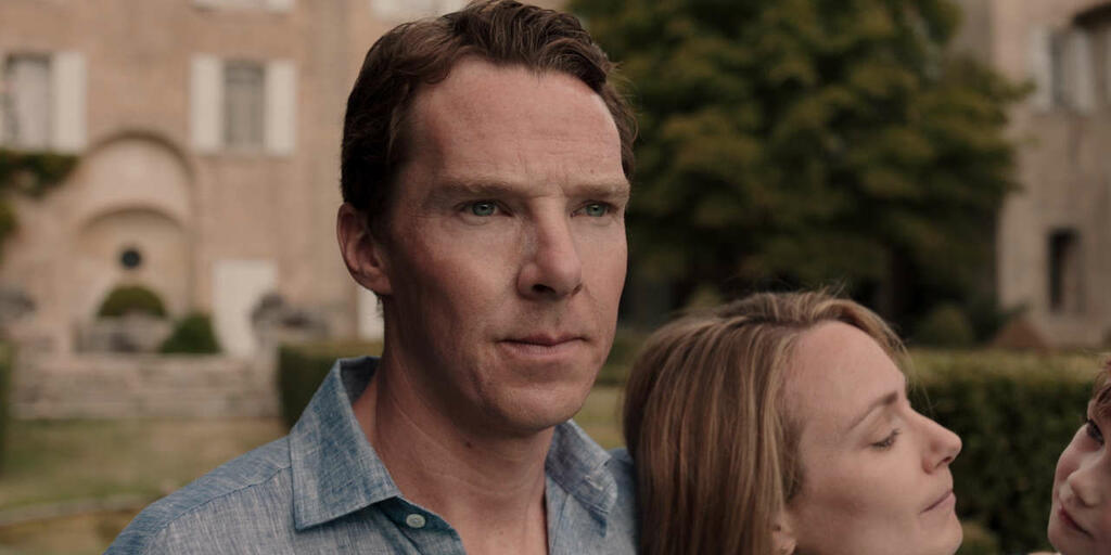 Patrick Melrose S01 Trailer English Hd