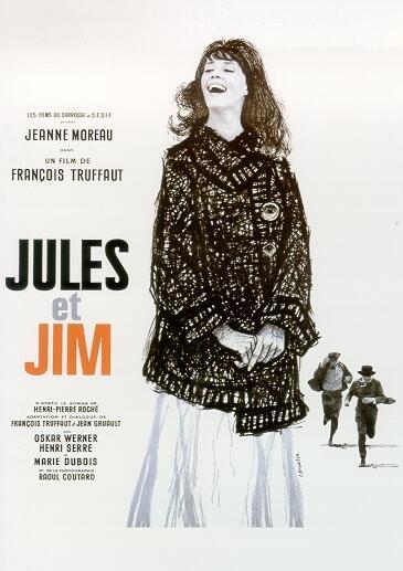 Jules und Jim - Bild 5 von 7