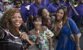 Girls Trip mit Queen Latifah, Jada Pinkett Smith, Regina Hall und Tiffany Haddish - Bild 17