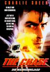 The Chase - Die Wahnsinnsjagd