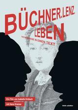 Büchner.Lenz.Leben - Poster