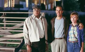 Feld der Träume mit Kevin Costner, James Earl Jones und Amy Madigan - Bild 98
