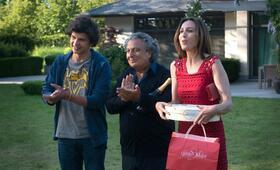 Hereinspaziert! mit Christian Clavier, Elsa Zylberstein und Oscar Berthe - Bild 26