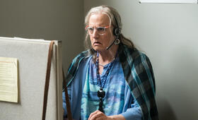 Transparent Staffel 3 mit Jeffrey Tambor - Bild 24