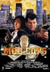 Mob-Cops