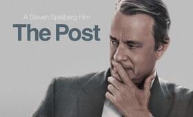 Die Verlegerin mit Tom Hanks - Bild 33