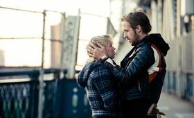 Ryan Gosling - Bild 143