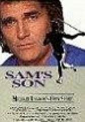 Sams Sohn