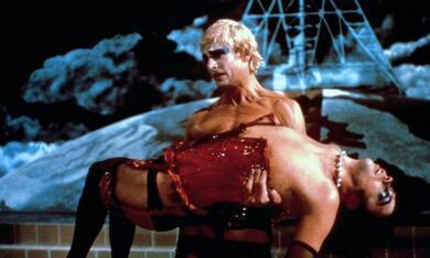The Rocky Horror Picture Show - Bild 8